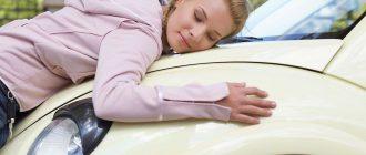 Способы покупки машины и правильный выбор