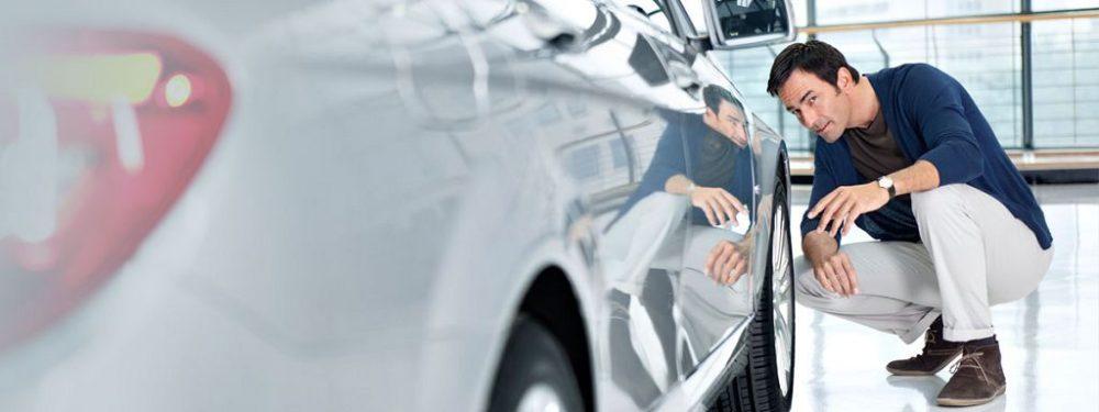 Как оценить автомобиль с пробегом для продажи