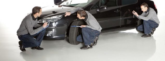 Факторы, влияющие на стоимость подержанного авто