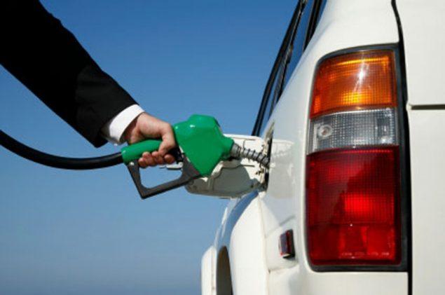 Какое топливо стоит использовать