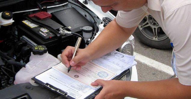 Что нужно для снятия машины с учета, особенности процедуры