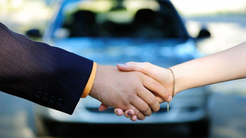 Куплю продажа авто