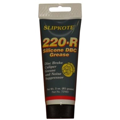 SLIPKOTE 220-R DBC