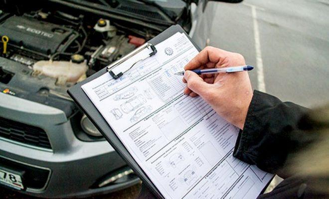 ограничение на регистрацию авто