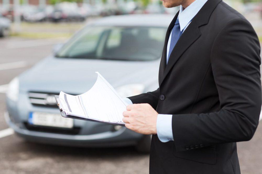проверить арест на автомобиль у судебных приставов