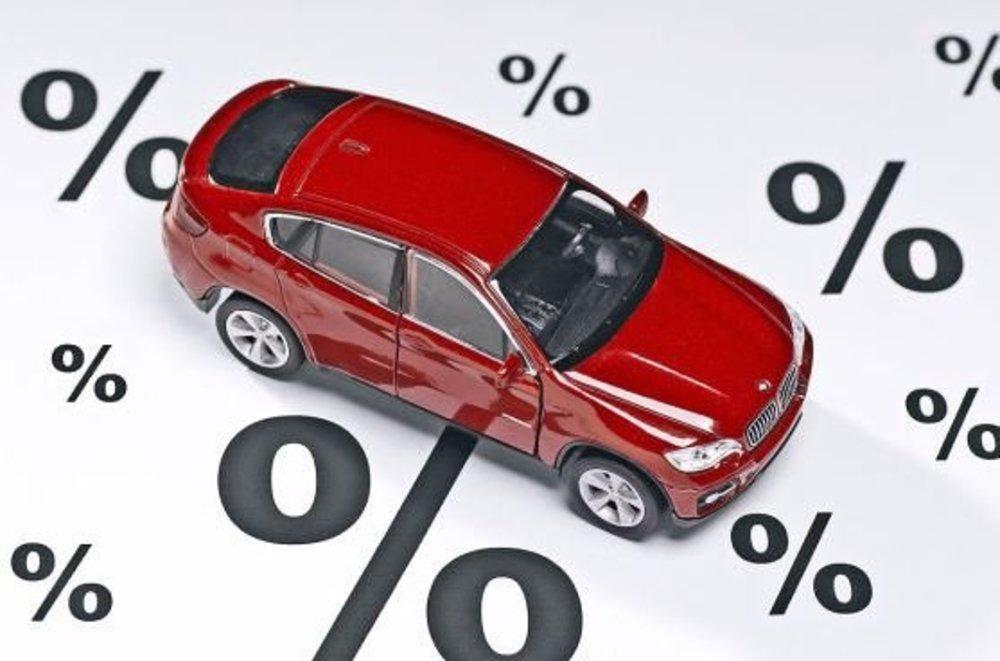 • автокредит или потребительский кредит что выгоднее